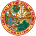 State of Florida Seal