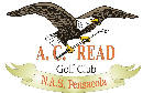 A.C. Read Golf Club