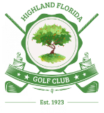 Highland Florida Golf Club