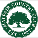 Mayfair Country Club